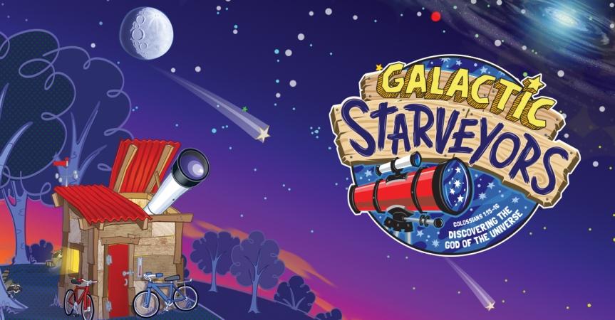 galacticstarveyors