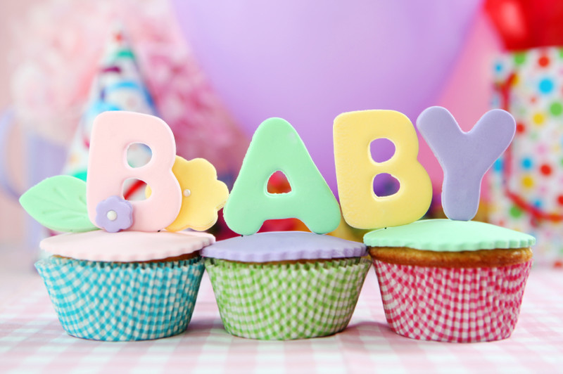 Baby shower for Chrissie Carroll to be held April14