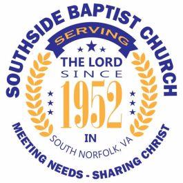 southside2018seal