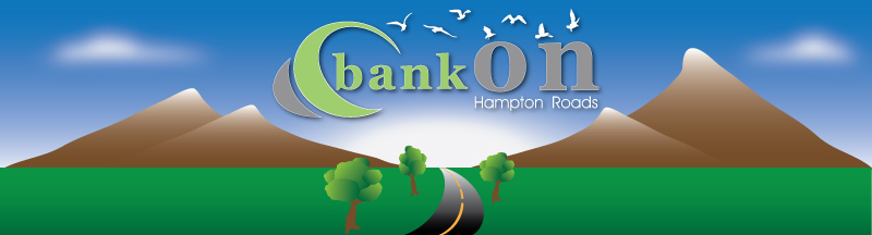 Bank On Hampton Roads partners with Southside to give free financialmakeovers
