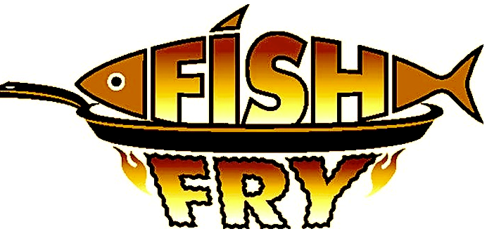 Fish Fry Fellowship scheduled 4-6 p.m. April 21