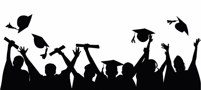 Names needed for graduate recognition June 9