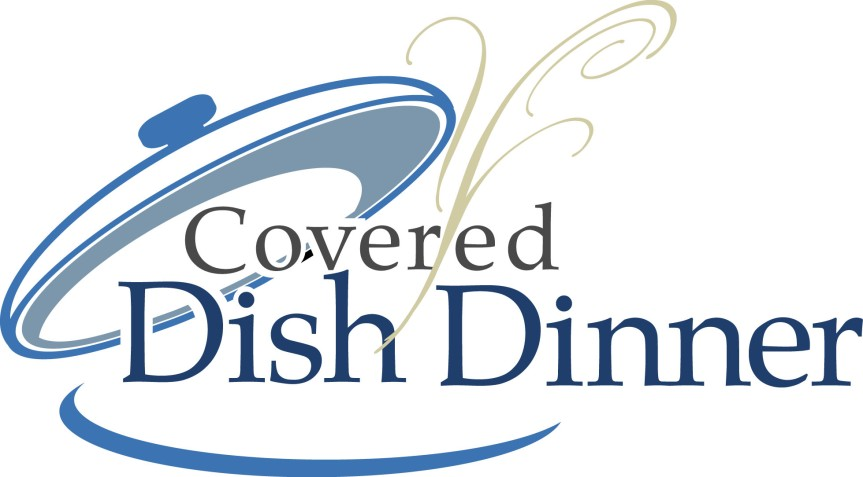 All are invited to covered dish dinner Sept. 9; eve worship to follow