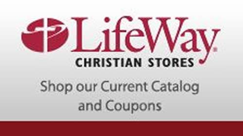 Lifeway Church Week