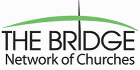 Week of Prayer for the Mission Impact (BNoC) May19-25th