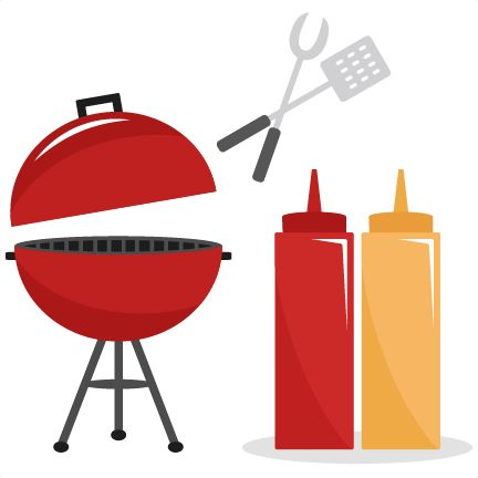 July 14, bring dish and a friend to church cook-out after a.m. service